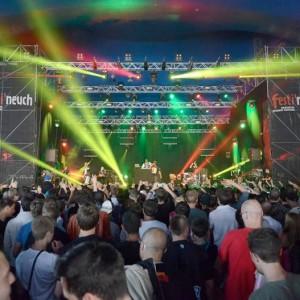 Festineuch 2012